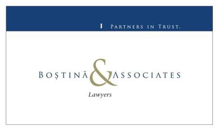 apisLEX - soft pentru avoca?i | Oportunitate pentru avoca?ii care ...